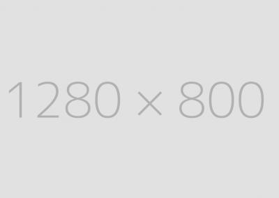 1280x800-8