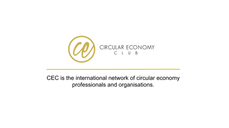 Circular Economy Week