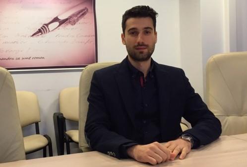 Mircea Segarceanu