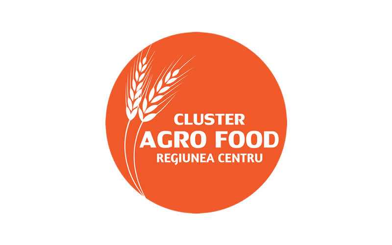 cluster agro food